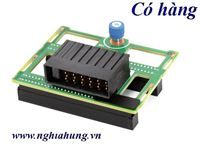 Backplane Nguồn HP DL380p G8 Power Supply 662528-001