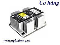 Tản nhiệt Heatsink CPU HP DL380 DL380p Gen10 875070-001 839274-001 873592-001