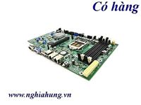 Bo mạch chủ Dell PowerEdge R330 Mainboard System Board