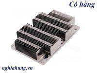 Bộ tản nhiệt CPU Máy chủ DELL EMC POWEREDGE R640 00F8NV