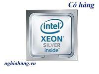 Intel® Xeon® Silver 4208 Processor 11M Cache, 2.10 GHz
