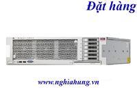 Máy Chủ SUN Oracle SPARC T4-2 - CPU: 2 x 8 Core 2.85Ghz/ Ram 32GB/ HDD 2x 300GB/ DVD RW/ 2x PS/ Rail kit