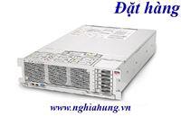Máy Chủ SUN Oracle SPARC T5-2 - CPU: 2 x 16 Core 3.6Ghz/ Ram 32GB/ HDD 2x 300GB/ DVD RW/ 2x PS/ Rail kit