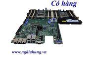 Bo mạch chủ IBM system X3550 M4 Mainboard - P/N: 00J6192