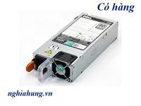 Bộ nguồn Dell 750W Power Supply For Dell PowerEdge R630 R730 R730xd T430 T630 0G6W6K 0Y9VFC 0V1YJ6