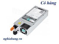 Bộ nguồn Dell 1100W Power Supply For Dell PowerEdge R530 R630 R730 R830  0CMPGM CMPGM