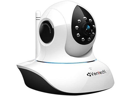 Camera Vantech IP VT-6300A