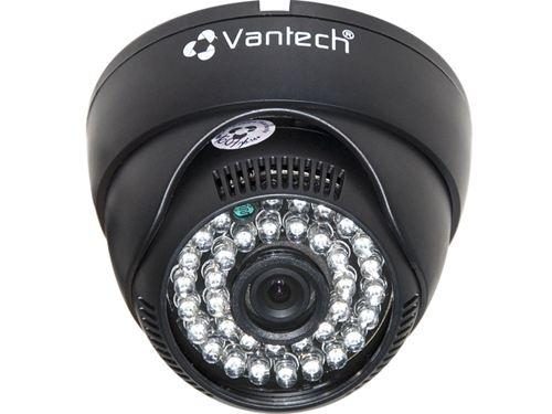 Camera Vantech Analog VT-3209
