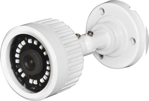Camera Vantech AHD VP-104AHDH