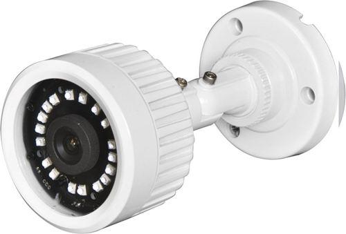 Camera Vantech AHD VP-106AHDH
