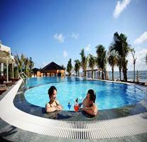 Du lịch Phú Quốc - Bao vé máybay rồi chỉ 3.690,000 đ - KH: hàng ngày