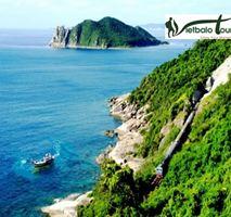 Tour Phú Yên - Khám phá Cực đông Tổ Quốc