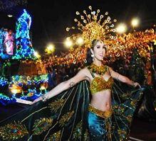 Tour Thái Lan  (Bangkok - Pattaya - mua sắm thả ga) 5 ngày 4 đêm