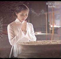 Tour hành hương 10 cảnh chùa tết âm lịch