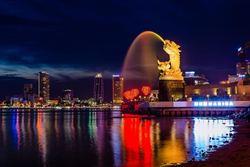 Những quyết sách biến Đà Nẵng thành 'đô thị đáng sống'