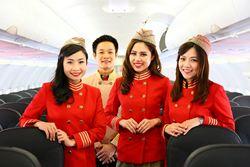 Du lịch khó khăn khi giá vé máy bay tăng