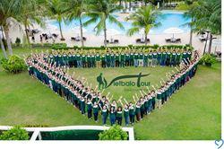 Tuyển nhân viên Kinh doanh du lịch - Sinh viên Thực tập