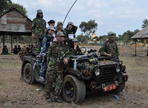 12H Quân Ngũ (Biên Hòa)