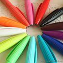 Bút dạ màu Monami PLUS PEN S  B0207 10g.