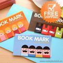 Đánh dấu trang Book Mark K1276 15g