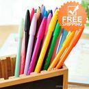 Bút dạ màu Monami P-3000 30 màu B0208