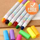 Bút đánh dấu sáp màu Monami Inkjet Safe B0197