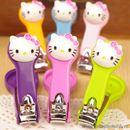 Bấm móng tay Hello Kitty K1465 30g