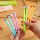 Bút bi nước mini cute B0365 10g