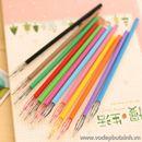 Ruột bút bi nước màu sắc B0350 3g