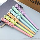 Bút bi nước kẹo hồ lô B0396 10g