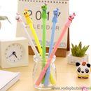 Bút bi nước Sunny Doll B0398 10g