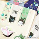 Bookmark đánh dấu trang Totoro K1757 10g