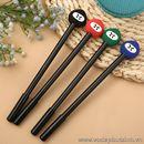 Bút bi nước Ninja B0494 15g