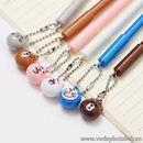 Bút bi nước B0530 10g