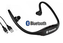 Tai nghe Bluetooth thể thao