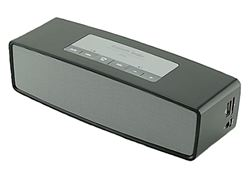Loa Bluetooth JY9