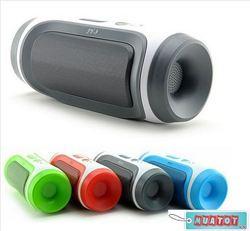 Loa Bluetooth JY3