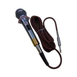 micro hát karaoke cực hay Jawa GL-388A