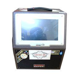 Loa kéo di động màn hình Temeisheng GD 08-04