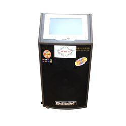 Loa kéo di động màn hình cảm ứng Temeisheng GD 10-04