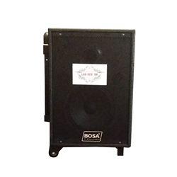 Loa kéo di động BOSA CD-813