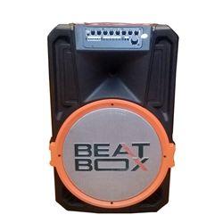 Loa di động ACNOS Beatbox KB39D
