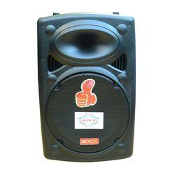 Loa kéo di động Bock 2315 Bluetooth