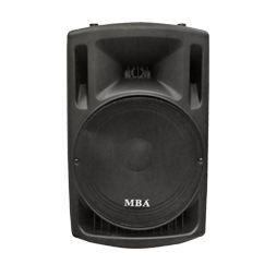 Loa kéo MBA C15
