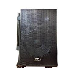 Loa kéo BOSA PA1200