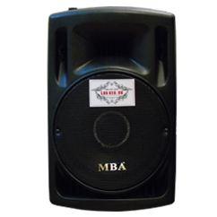 Loa kéo di động MBA F12