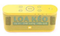 Loa bluetooth mini KingOne K9