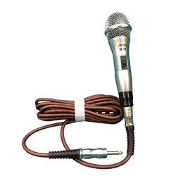 Micro dây ANA GL-23