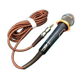 Micro có dây ANA GL-5