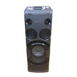 Dàn âm thanh Sony MHC-V50D